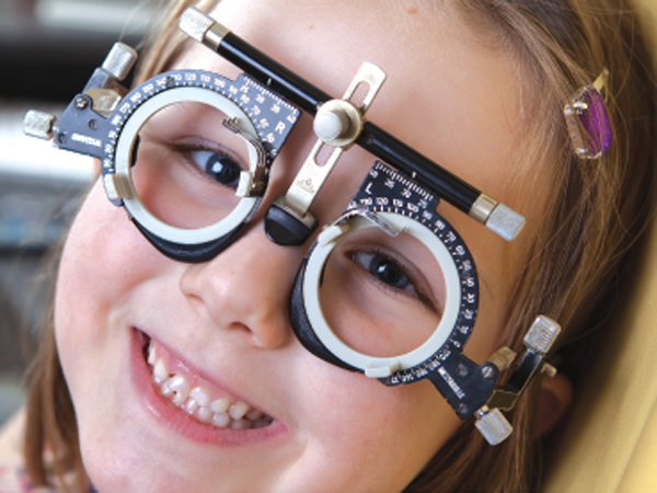 2c2eb403ff5 Protect your child s health with a free NHS eye test